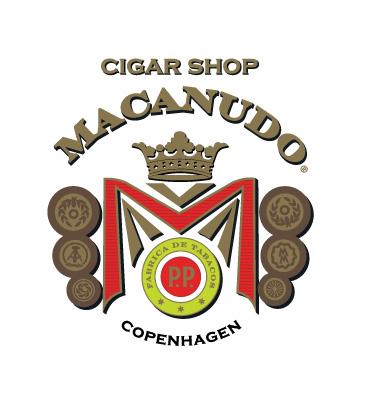 SHOPMACANUDO